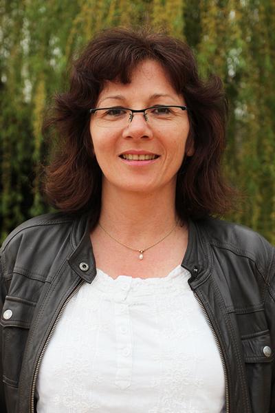 Denise Mutard