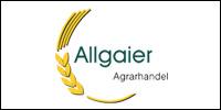 allgaier-hp