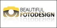 beautiful-fotodesign-hp