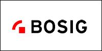 bosig-hp