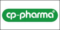 cp-pharma