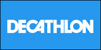 decathlon-hp