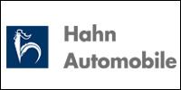 hahn-automobile-hp