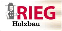 holbaurieg-hp