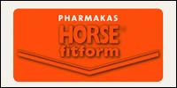 horsefitform