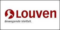 louven-hp