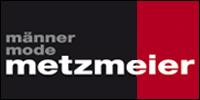metzmeier-hp