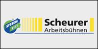 scheurer-hp