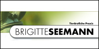 seemann-hp