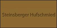 steinsberger-hp