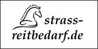 strass-reitbedarf-hp