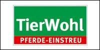 tierwohl-hp
