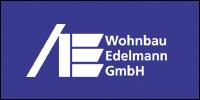 wohnbauedelmann-hp